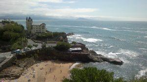 ventes immobilieres biarritz