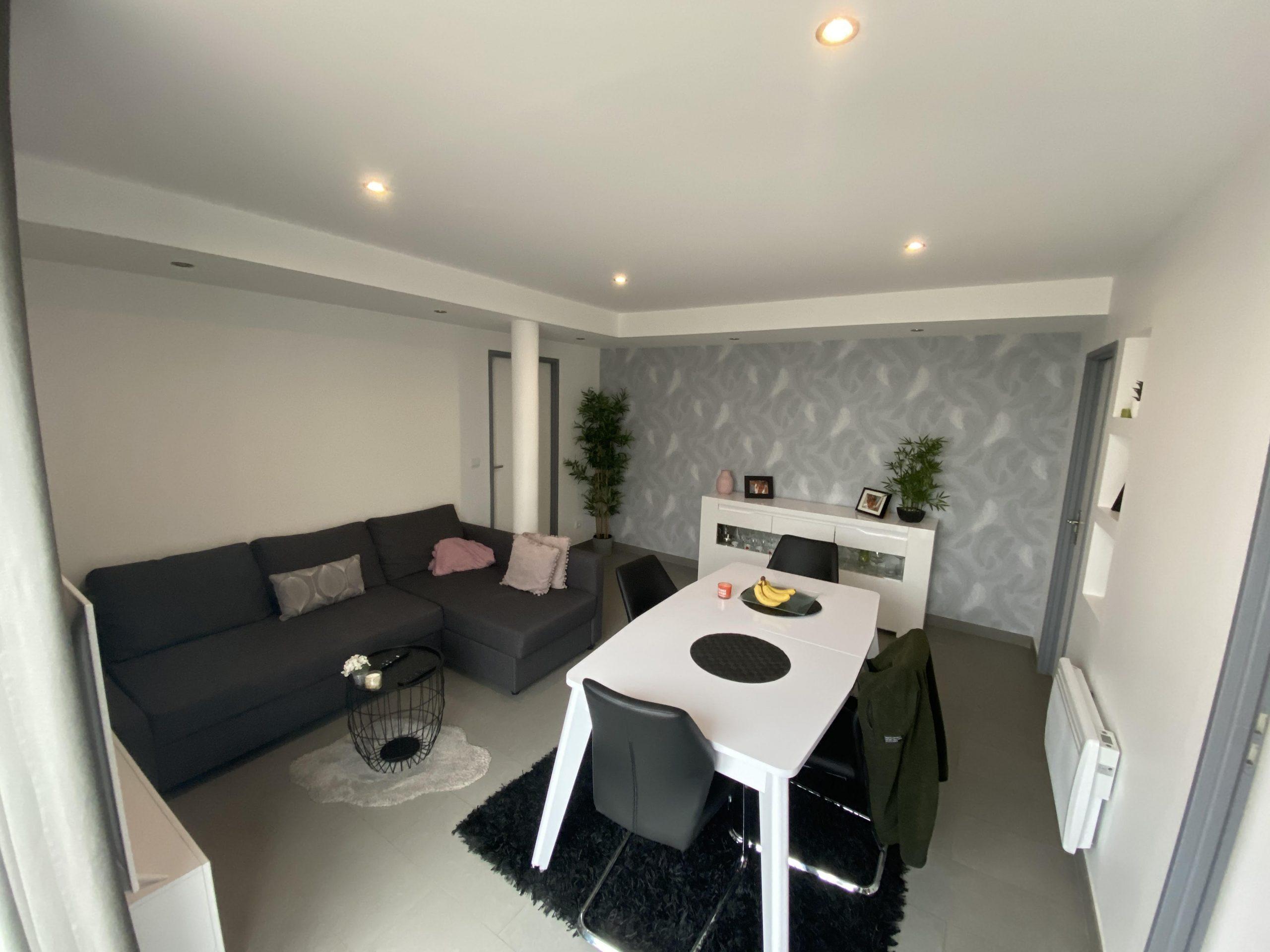 Appartement Pignada et Adour