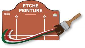 partenaire agence immo pays basque