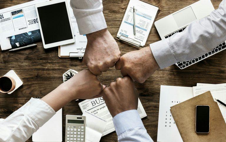 Partenaires agence immobilière pays basque