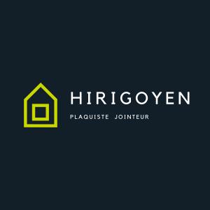 partenaire agence immobilière 64